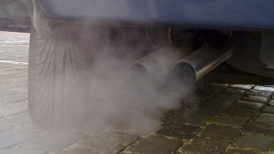 Emissioni auto, l'Unione Europea supervisionerà tutti i modelli