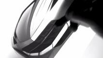 2014 Chevrolet Corvette teaser renderings 15.11.2012