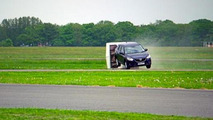 Top Gear Season 20 Preview 21.6.2013
