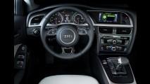 Volta Rápida: Versão Attraction traz Audi A4 para a briga dos R$ 120 mil