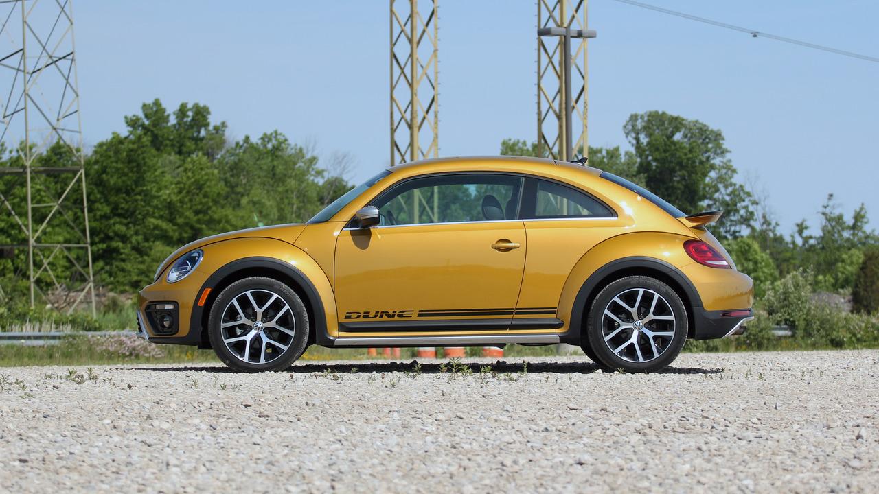 image l dsg line door volkswagen r beetle sel dashboard coupe