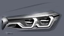 2018 BMW 6 Series Gran Turismo