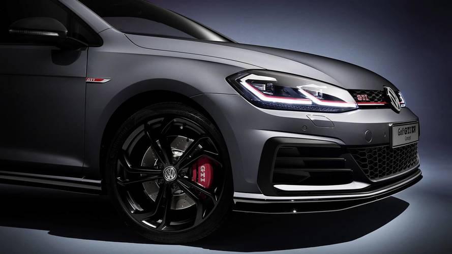 Volkswagen, 2018 Paris Otomobil Fuarı'na katılmayacak mı?