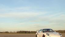 Gemballa GT 550