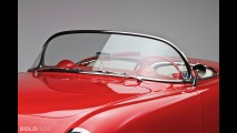 Mini Roadster Life Ball by Franca Sozzani