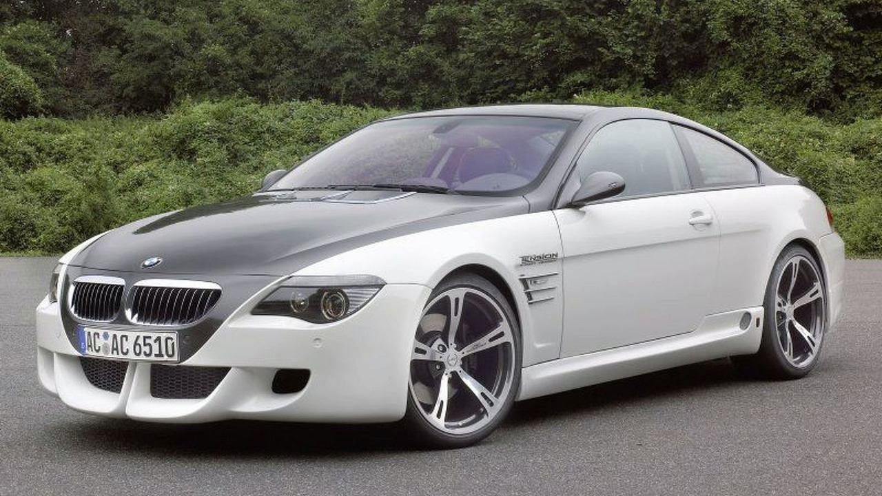 2006 ac schnitzer tension street version images hd cars wallpaper 2006 ac schnitzer tension street version ac schnitzer story by bmw group edited by supercars 2006 ac schnitzer tension street version vanachro vanachro Images