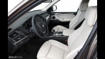 Mercedes-Benz 380 SL
