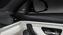 BMW M4 Coupe Individual Edition