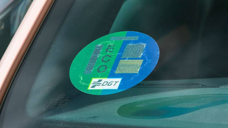 Teaser prueba SEAT Ibiza 5p 1.0 TGI Xcellence