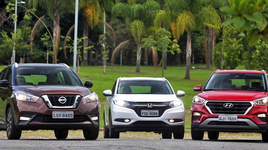 Declaração de veículos no Imposto de Renda tem novidades neste ano