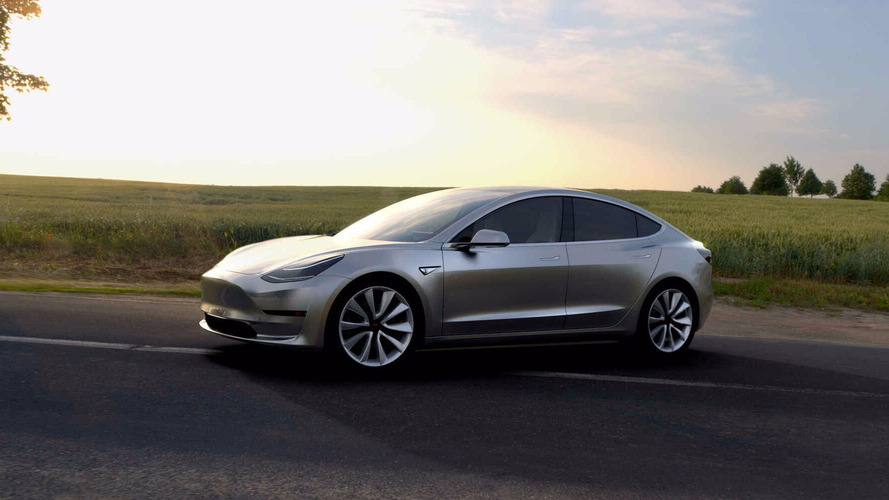 Conflit avorté entre Adidas et Tesla