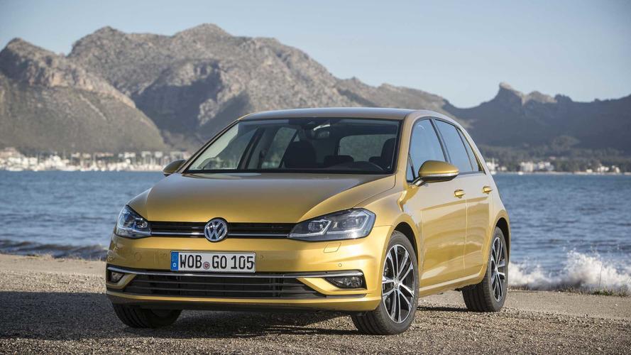 Las ventas de coches nuevos suben un 13,1% en agosto