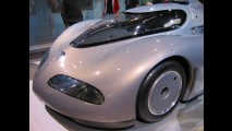 Oldsmobile Aerotech Concept