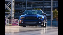 Ford Mustang Shelby 1000