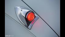 BMW X5 M Sport Package