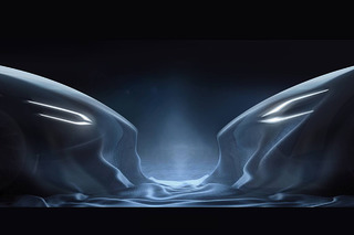 New Startup Plans 1,000-HP Supercar for 2016 Geneva Motor Show