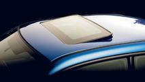 Subaru Impreza WRX Club Spec 9