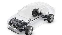 2014 VW T-Roc concept