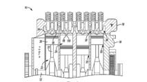 Tesla plasma engine patent