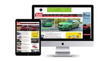 Motor1 acquires Auto-News.de