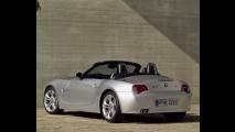 BMW Z4 HiFi Professional THX