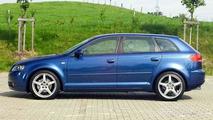 The Abt AS3 Sportback