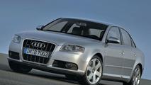 2005 Audi S4 next generation