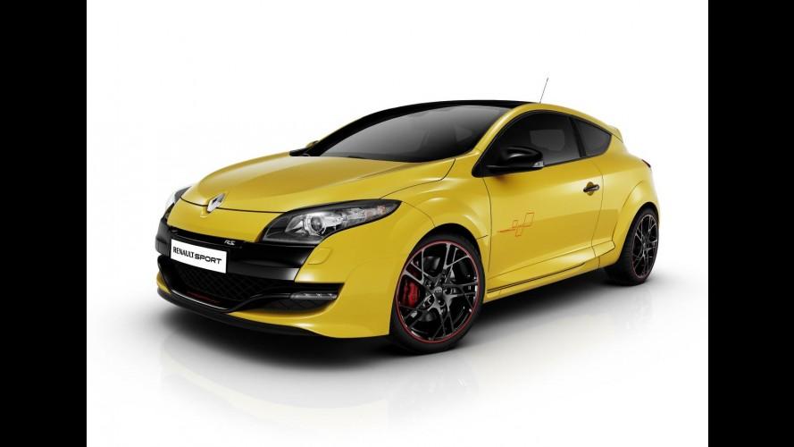 Grupo Renault anuncia ultrapassa 1,3 milhão de unidades vendidas no 1º semestre