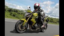 Especial: no dia do motociclista, confira as máquinas mais quentes que já pilotamos!