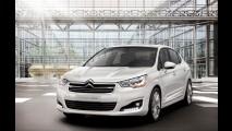 C4 L próximo faz Citroën queimar Pallas com promoção de até R$ 10 mil