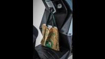 Dafra lança scooter Cityclass 200i com 13,8 cv por R$ 9.390