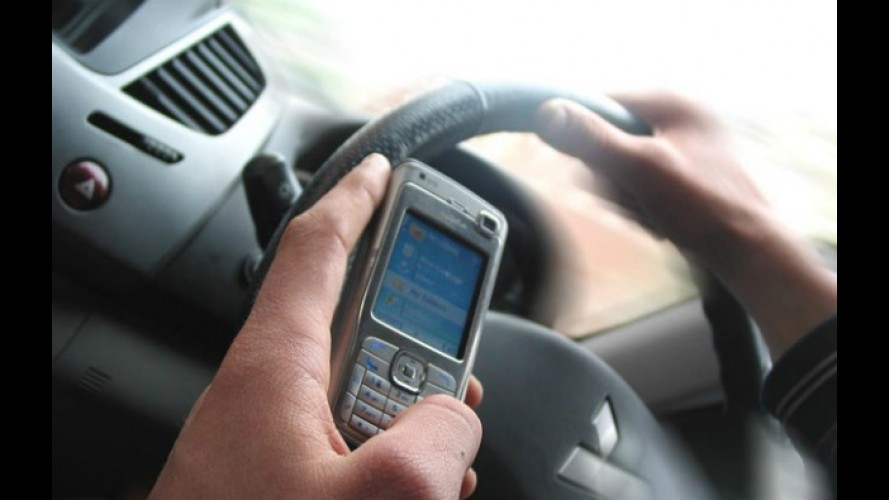 Bloqueador veicular para celular começa a ser vendido nos EUA
