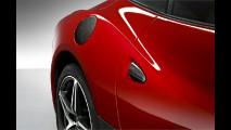 Ferrari California Cornes & Co Limited Edition