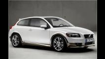 Neu: Volvo C30 Edition