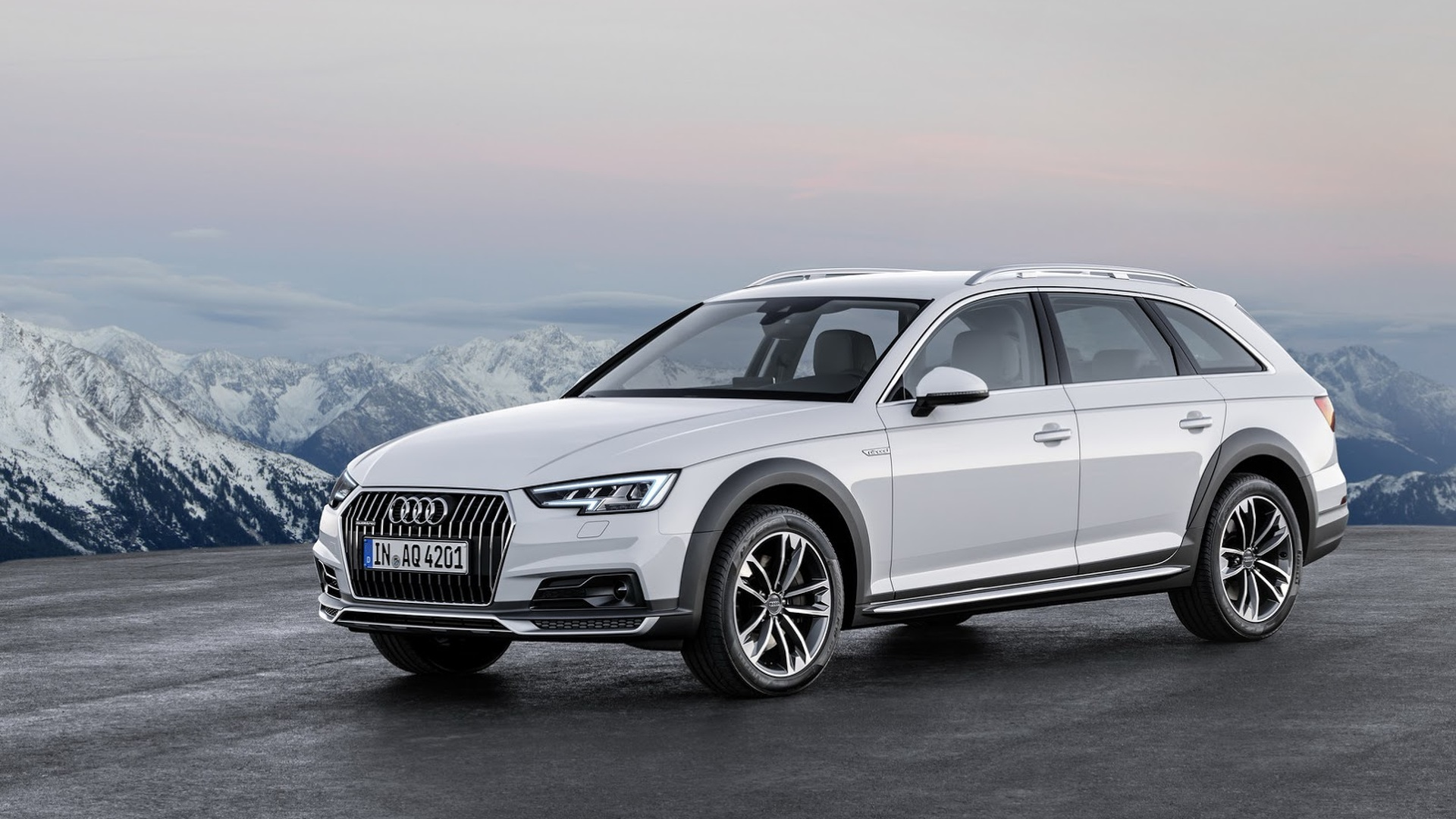 dont sell they but image for audi can well medium revamp wagons t wagon buick don its bets allroad sale