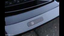 Brabus Mercedes-Benz S 63 AMG