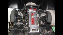 Honda King Motorsports MUGEN S2000