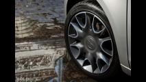 Chrysler Ypsilon