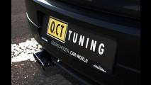O.CT Tuning Volkswagen GTI Edition 30