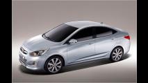 Hyundai made in Russia