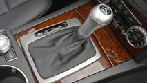2010 Mercedes-Benz C 300 sport