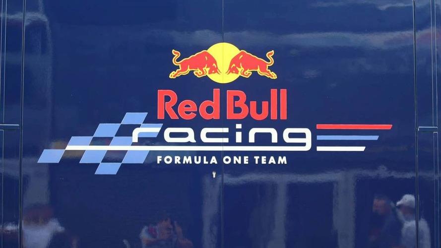 Raikkonen's manager denies Red Bull/F1 talk