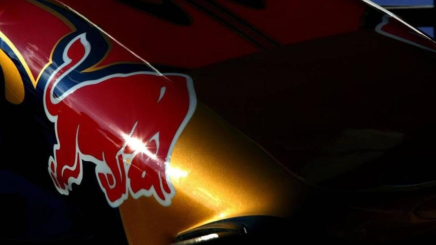 Toro Rosso sale rumours increase