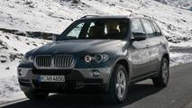 BMW 335d & X5 xDrive35d U.S. Pricing Announced