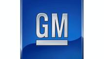 General Motors unveils restructuring plan