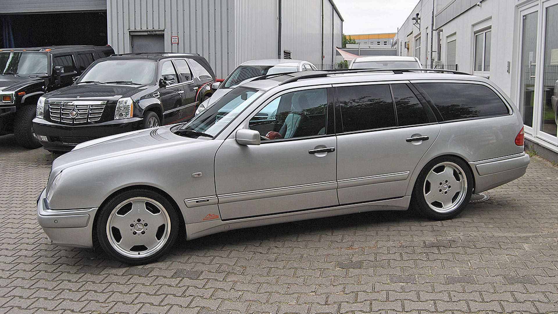 guide mercedes benz amg sale car news buying motoring autocar for