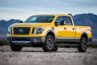 Meet Your North American Car and Truck of the Year Finalists