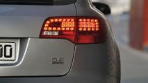 Audi A6 Avant - Rear light with LED