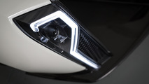 Dendrobium EV Hypercar Teaser