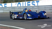 Masters Historic Racing Le Mans